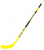 Nová dětská hokejka CCM Super Tacks YTH