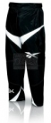 In-line kalhoty - návleky REEBOK 5K SR - vel. XL