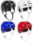 Hokejová helma CCM Resistance