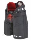Hokejové kalhoty CCM RBZ 110 JR černé - vel. L
