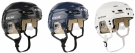 Hokejová helma CCM Tacks 110