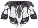 Hokejové chrániče ramen CCM Ultra Tacks SR