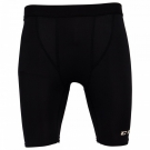 Ribano - šortky CCM Performance Compression Short SR
