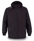 Bunda CCM Winter Jacket SR