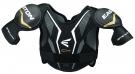 Hokejové chrániče ramen EASTON Stealth CX YTH - vel. L