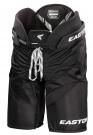 Hokejové kalhoty EASTON Stealth C5.0 SR