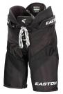 Hokejové kalhoty EASTON Stealth C7.0 JR - vel. XL