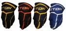 Hokejové rukavice EASTON Stealth C7.0 LTD SR