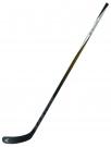 Hokejka EASTON Stealth C7.0 SR - pravá E3 85 Flex
