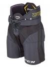 Hokejové kalhoty CCM Tacks 4052 JR - černé vel. L