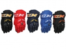 Hokejové rukavice CCM Tacks 4052 LTD SR
