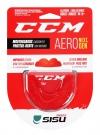 Chránič zubů CCM SISU AERO Adult červený