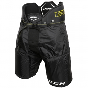Hokejové kalhoty CCM Tacks 1052 JR