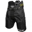 Hokejové kalhoty CCM Tacks 1052 JR černé - vel. L