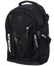 Batoh CCM Sport Backpack