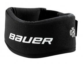 Hokejový nákrčník BAUER NLP 7 Core YTH