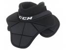Brankářský nákrčník CCM TC 900 SR