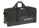 """Hokejová taška na kolečkách CCM 270 Basic 30"""""""