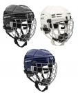 Hokejová helma BAUER Re-Akt 100 Combo Youth
