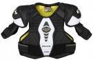 Hokejové chrániče ramen CCM Tacks 2052 SR