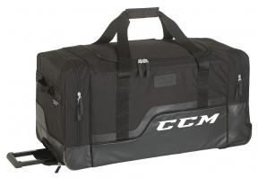 """Hokejová taška na kolečkách CCM 280 DeLuxe 33"""""""