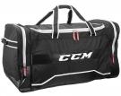 """Hokejová taška CCM 350 DeLuxe JR 33"""""""