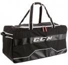 """Hokejová taška CCM 340 JR 33"""""""