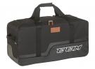 """Hokejová taška CCM 240 Basic 30"""""""