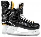 Hokejové brusle BAUER Supreme S150 JR - vel. 4 EE