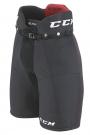 Hokejové kalhoty CCM Quicklite 230 SR černé
