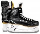 Hokejové brusle BAUER Supreme S160 SR