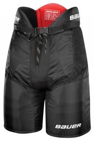 Hokejové kalhoty BAUER Vapor X700 JR