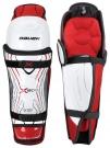 Hokejové chrániče holení BAUER Vapor X800 JR