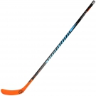 Hokejka WARRIOR Covert QRL5 JR