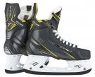 Hokejové brusle CCM Tacks 4092 Black SR