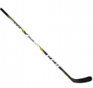 Hokejka CCM Tacks Pure Lite Grip SR