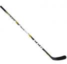 Hokejka CCM Tacks Pure Lite Grip JR