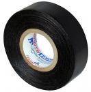 Páska na holeně SPORTSTAPE černá