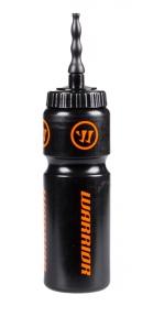 Hokejová láhev na pití WARRIOR 0,75 l
