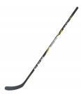 Hokejka CCM Tacks 2092 INT - pravá 29 65 Flex