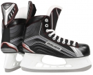 Hokejové brusle BAUER Vapor X200 SR - vel. 7 R