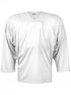 Hokejový brankářský tréninkový dres CCM SR Goalie