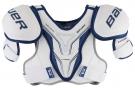 Hokejové chrániče ramen BAUER Nexus N7000 JR