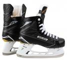 Hokejové brusle BAUER Supreme S170 SR