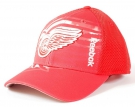 Kšiltovka REEBOK NHL 2nd Season 2016 Detroit Red Wings