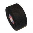 Páska na hokejky WARRIOR 38x25 černá