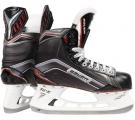 Hokejové brusle BAUER Vapor X700 SR