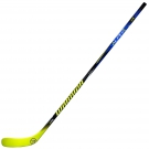 Hokejka WARRIOR Alpha QX5 JR