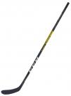 Hokejka CCM Tacks 9260 Grip SR