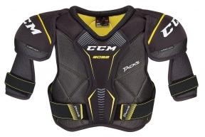 Hokejové chrániče ramen CCM Tacks 3092 JR - vel. L